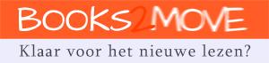 Books2Move